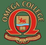 Omega College