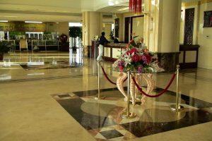 reception-186102_1280