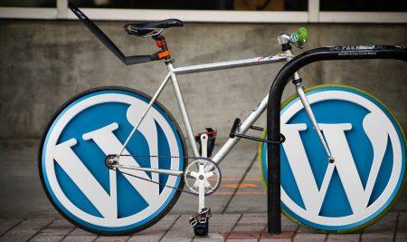 """Покана за открита лекция на тема """"Запознаване с WordPress"""""""