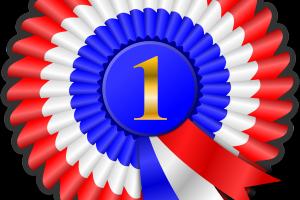 award-155595_1280