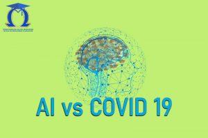 Covid AI