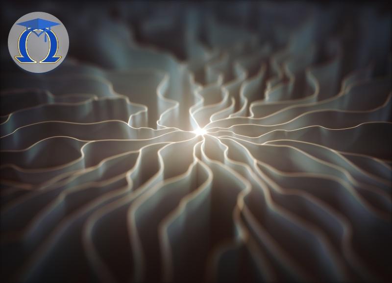Невронна мрежа
