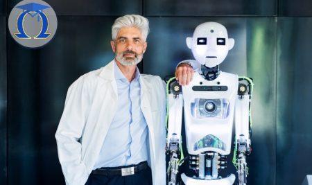 Разберете повече за AI (Изкуствен интелект)