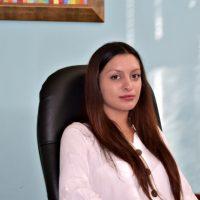 Iliyana Kavardjikova