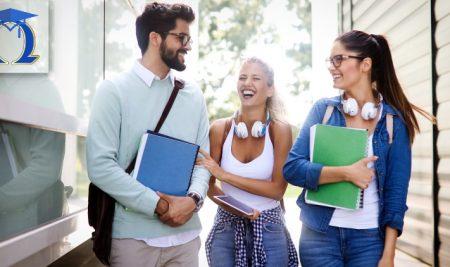 Колеж по иновативни технологии обявява прием по 10 нови специалности